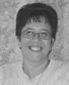 Angela McInerny
