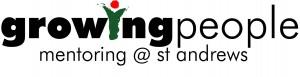 St A Mentoring logo 2