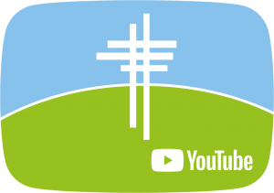 St Andrew's on YouTube