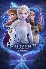 frozen 2 final