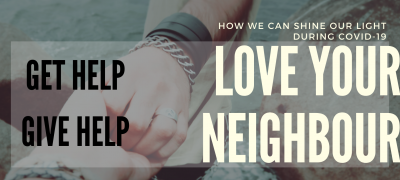Copy of Love Your Neighbour 2