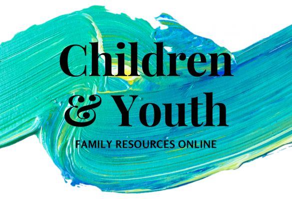 Family Resources (2)